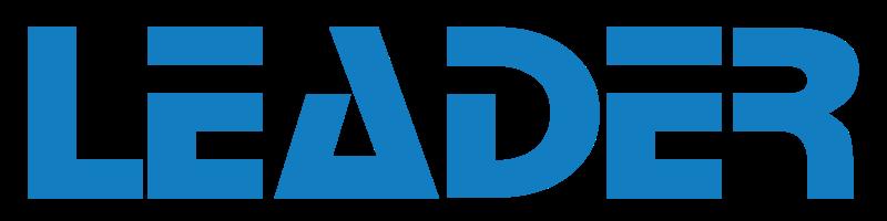 Leader-Computers-logo.png