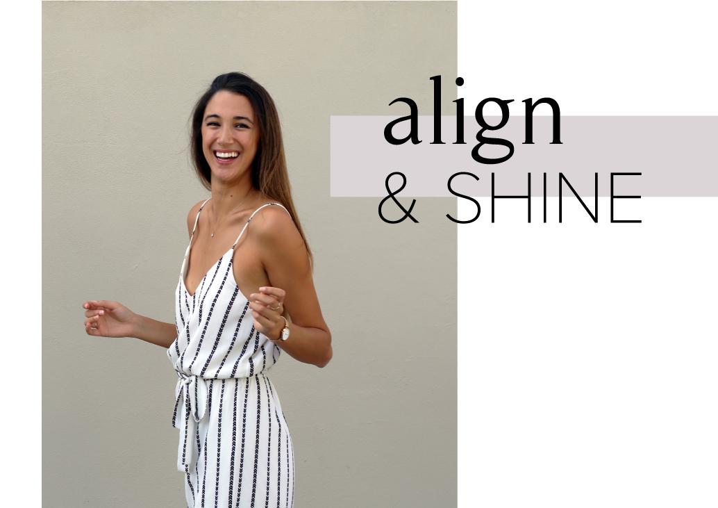 Align-and-Shine-2.jpg