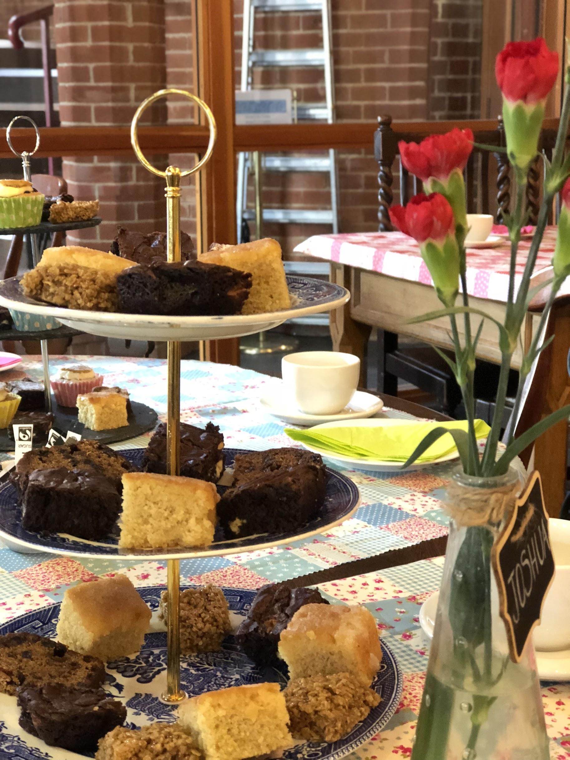 Cakes seniors tea.jpg