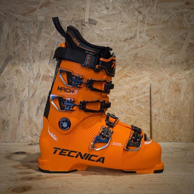 Great range of retail boots, Let's get your boots sorted! ⠀⠀ ⠀⠀ ⠀⠀ ⠀⠀ ⠀⠀ #hakuba #fallscreek #bootfitters ⠀⠀ #winter #mountains #ski #travel #nature #skiing #japan #jpow #snowboarding #cold #hakuba #hakubavalley #snowboard #mountain #winterwonderland #powder #skijapan #skiaustralia #skiboots #snowboardboots 