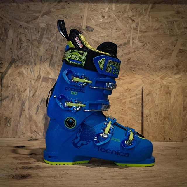 Welcome to CS bootfitters Instagram, we are based in Falls Creek Australia and Hakuba Japan. Let's get your boots sorted! ⁣⠀ ⁣⠀ ⁣⠀ ⁣⠀ ⁣⠀ #hakuba #fallscreek #bootfitters ⁣⠀ #winter #mountains #ski #travel #nature #skiing #japan #jpow #snowboarding #cold #hakuba #hakubavalley #snowboard #mountain #winterwonderland #powder #skijapan #skiaustralia #skiboots #snowboardboots ⁣