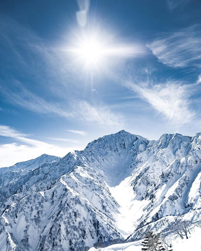 Those Hakuba mountains! Let's get your boots sorted! ⠀⠀ ⠀⠀ ⠀⠀ ⠀⠀ ⠀⠀ #hakuba #fallscreek #bootfitters ⠀⠀ #winter #mountains #ski #travel #nature #skiing #japan #jpow #snowboarding #cold #hakuba #hakubavalley #snowboard #mountain #winterwonderland #powder #skijapan #skiaustralia #skiboots #snowboardboots 