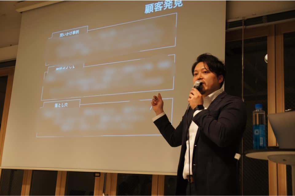 hisashi-talk.jpg