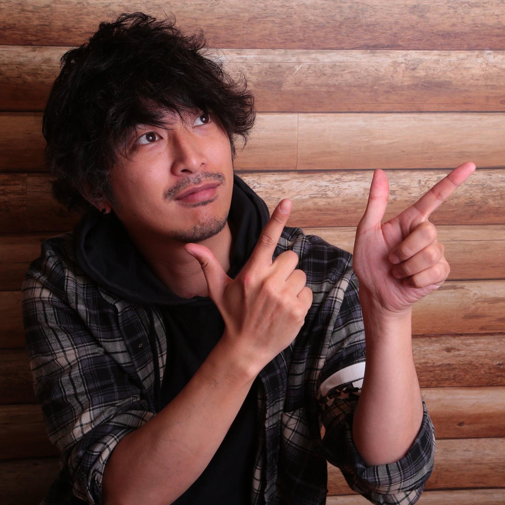 toshi-prof.jpg