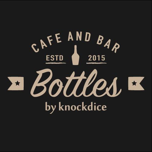 bottles-logo-sqare.png
