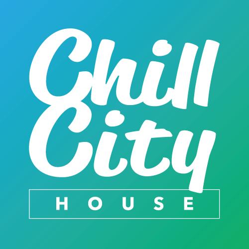 cch-logo-v2.png