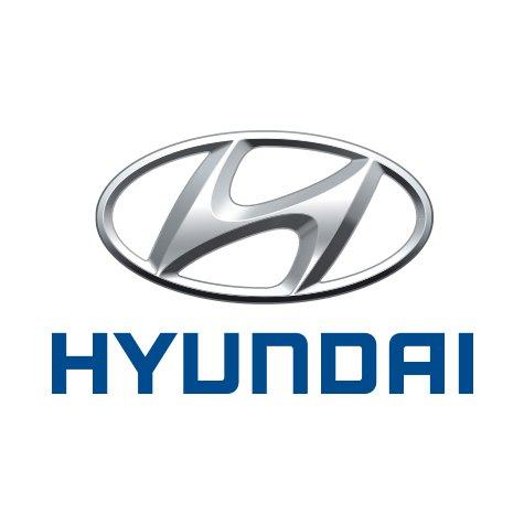 Hyundai logo .jpg