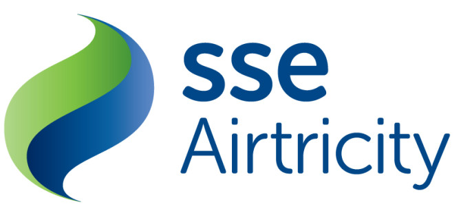 SSE-Airtricity-logo-670x310.jpg