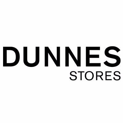 dunnes stores logo .jpg