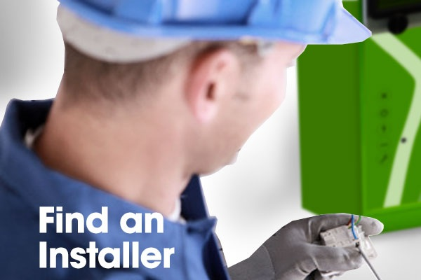Choice & Flexibility - Offering our customers choice and flexibility our services range from supply only to full turn key solutions including installation, commissioning and maintenance.