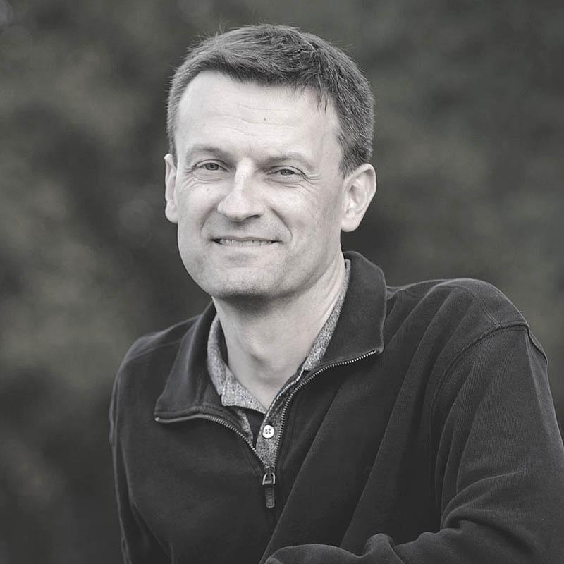 Matt Mendenhall.jpg