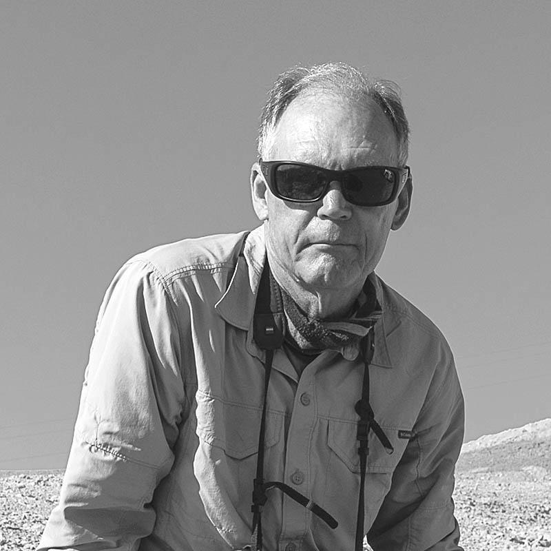 Klaus Bjerre.jpg