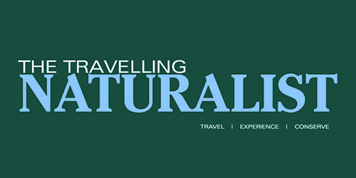 Travelling Naturalist.jpg