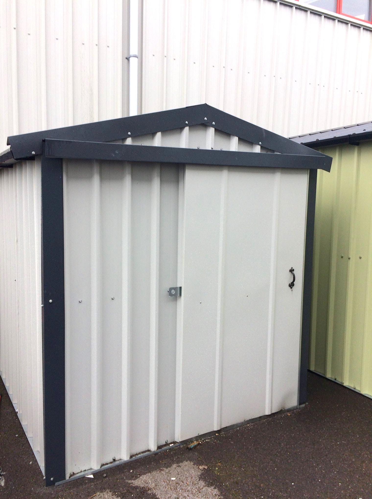A1-Sheds-Steel-2x2mt-garden-shed-cork.jpg