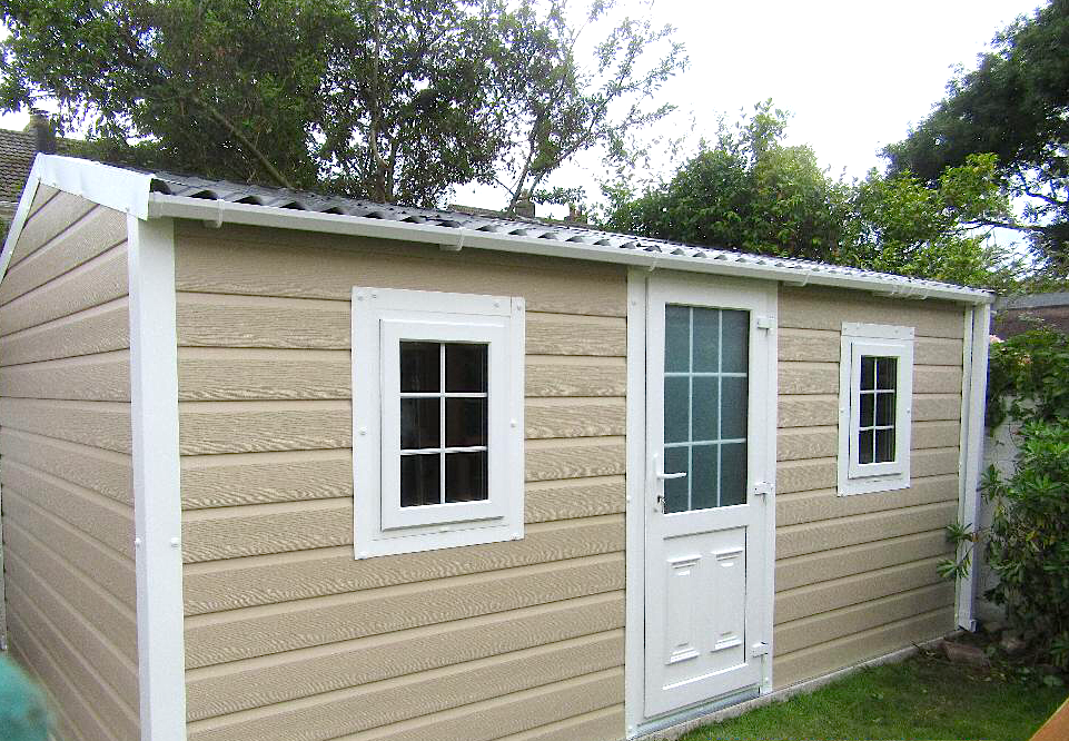 A1-Sheds-Steel-Home-Office-Garden-Shed-Cork.png