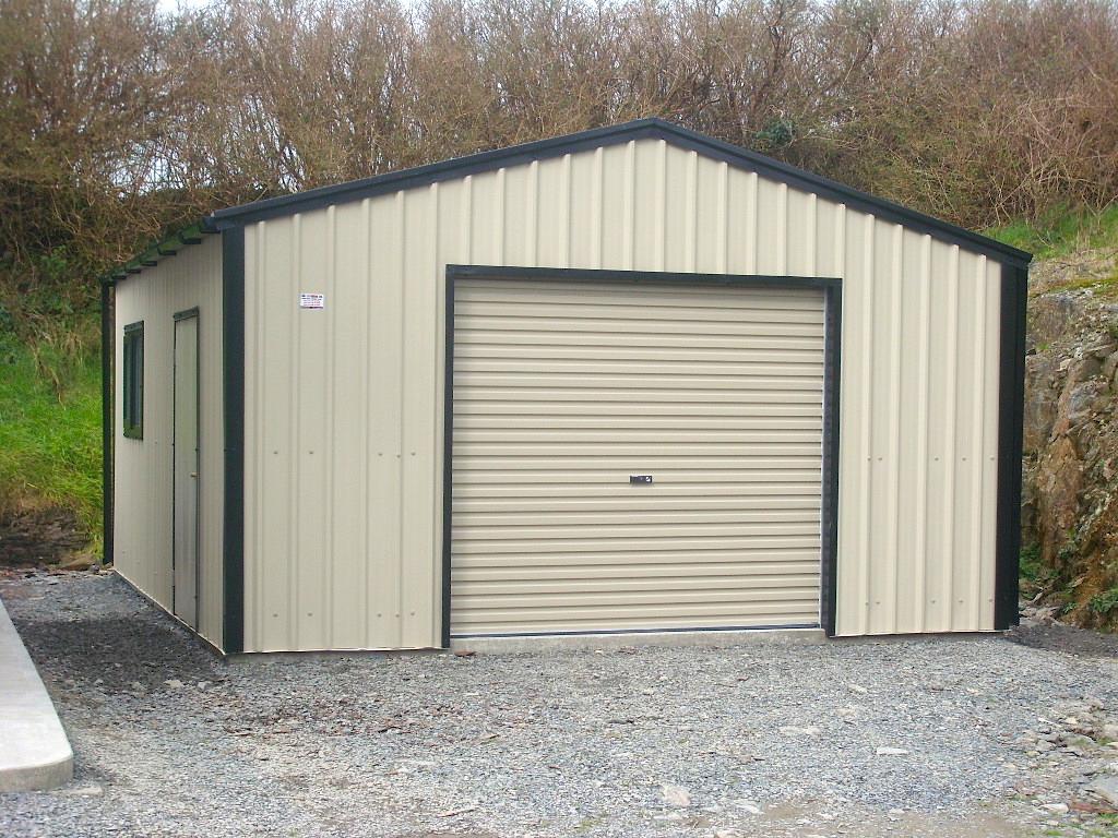 A1-Sheds-Steel-Garages-Roller-Doors-Cork-Ireland-Farming-Garden.jpg