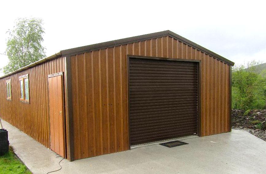 A1-Sheds-Steel-Garages-Heavy-Duty-Roller-Doors-Wood-Grain-Galvanised.png