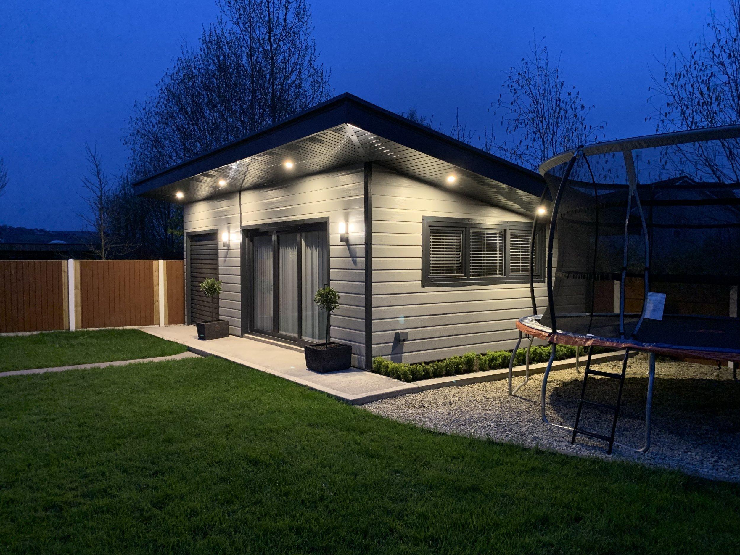 A1-Sheds-Home-Office-Supplier-Cork-Steel-Shed-Manufacturer-Ireland.JPG