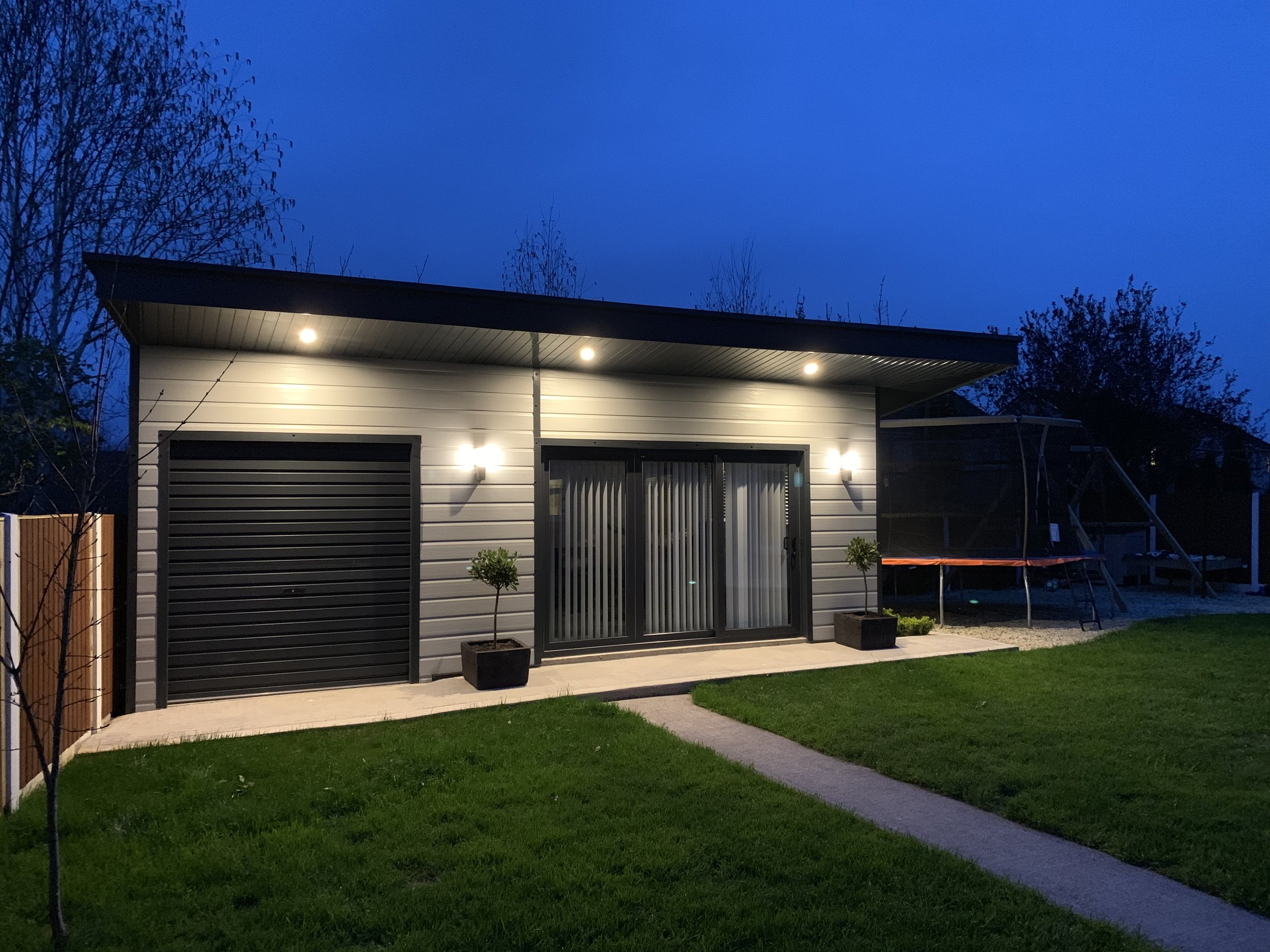 A1-Sheds-Steel-Shed-Manufacturer-Cork-Irish-Tiny-House-Home-Offices.JPG