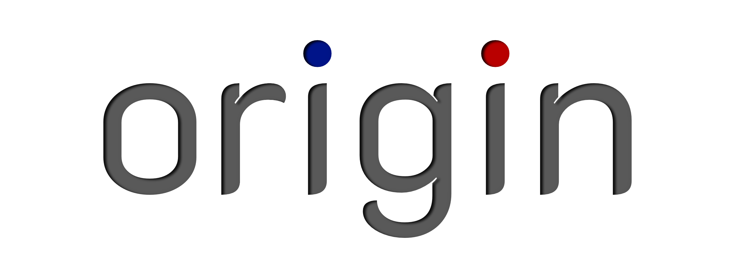 origin logo with transparent margin.png