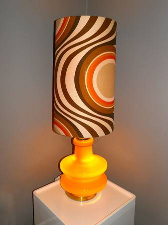 Table Lamp2.jpg