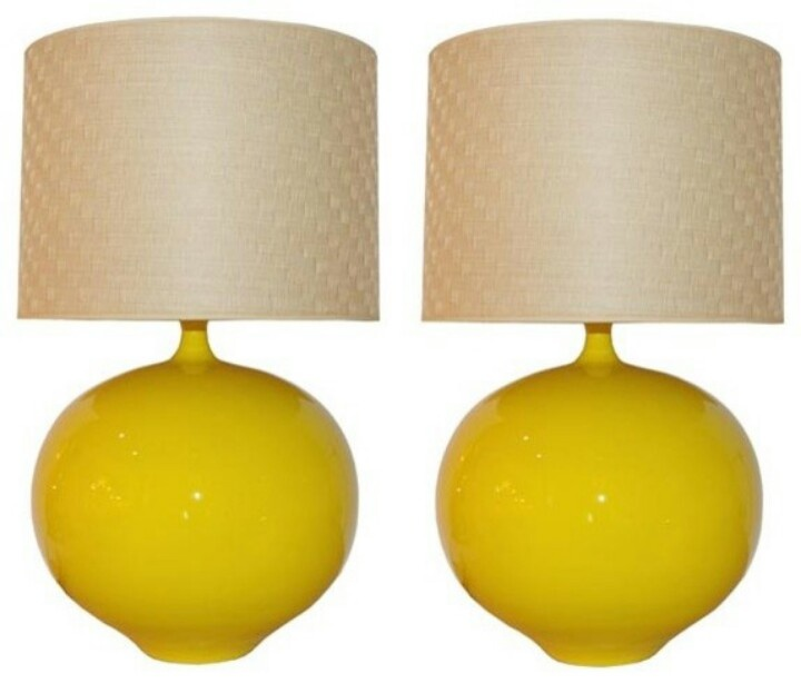 Table Lamp3.jpg