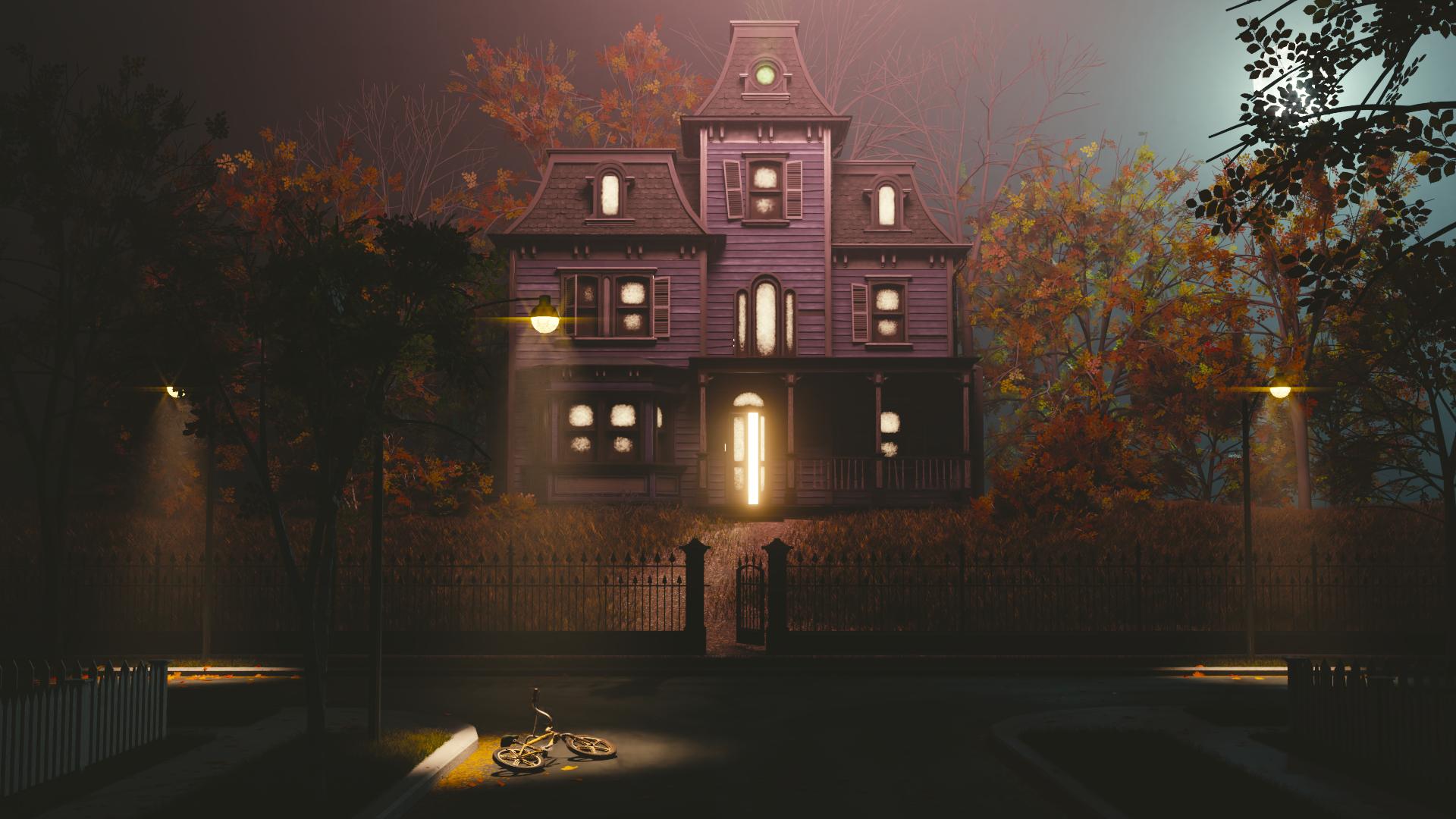 Haunted houseFinal4.png