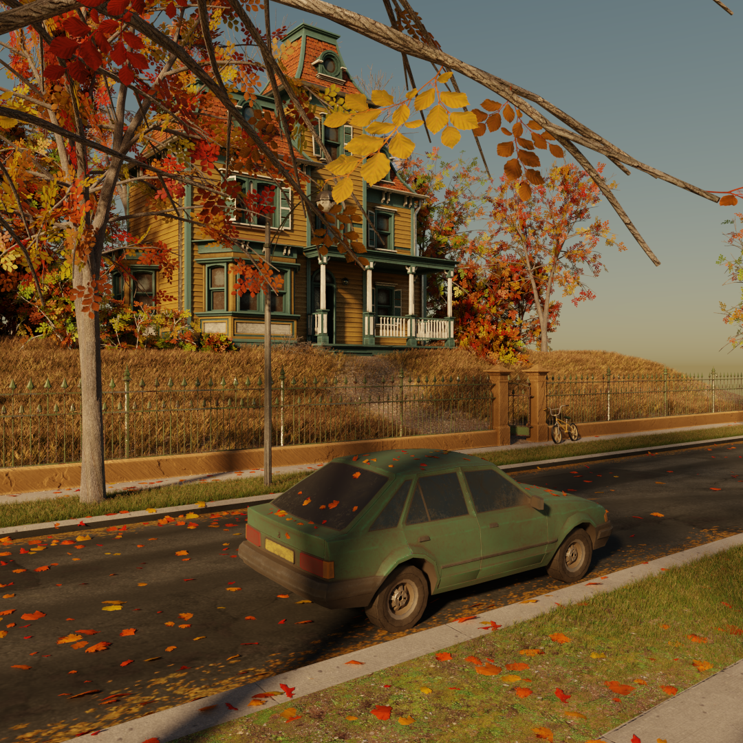 Fall house1.png