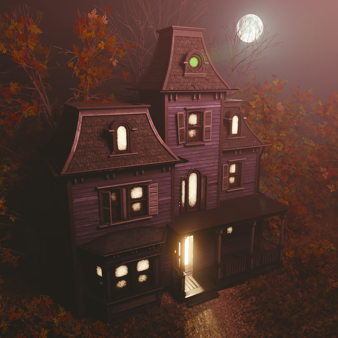 Haunted houseFinal7.png