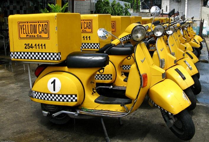 vespa-scooters.jpg