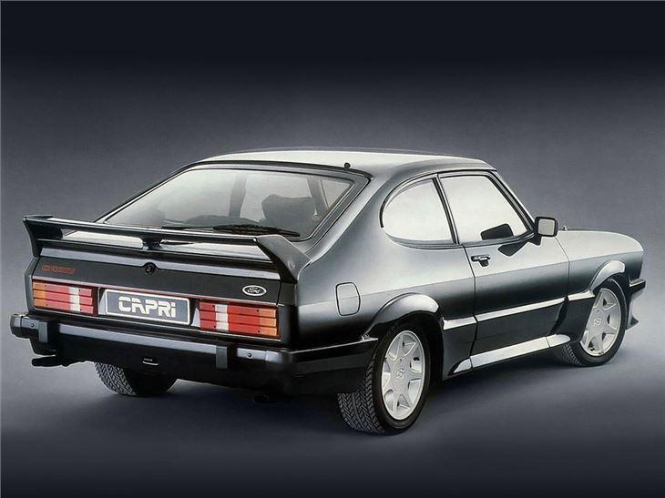 Ford Capri Mk3 (10).jpg