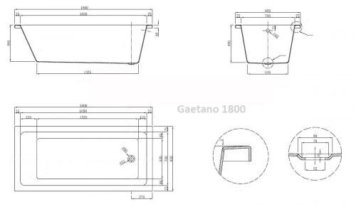 Gaetano-1800mm-Spa-Bath-1800-x-800-x-480mm--plan.jpg