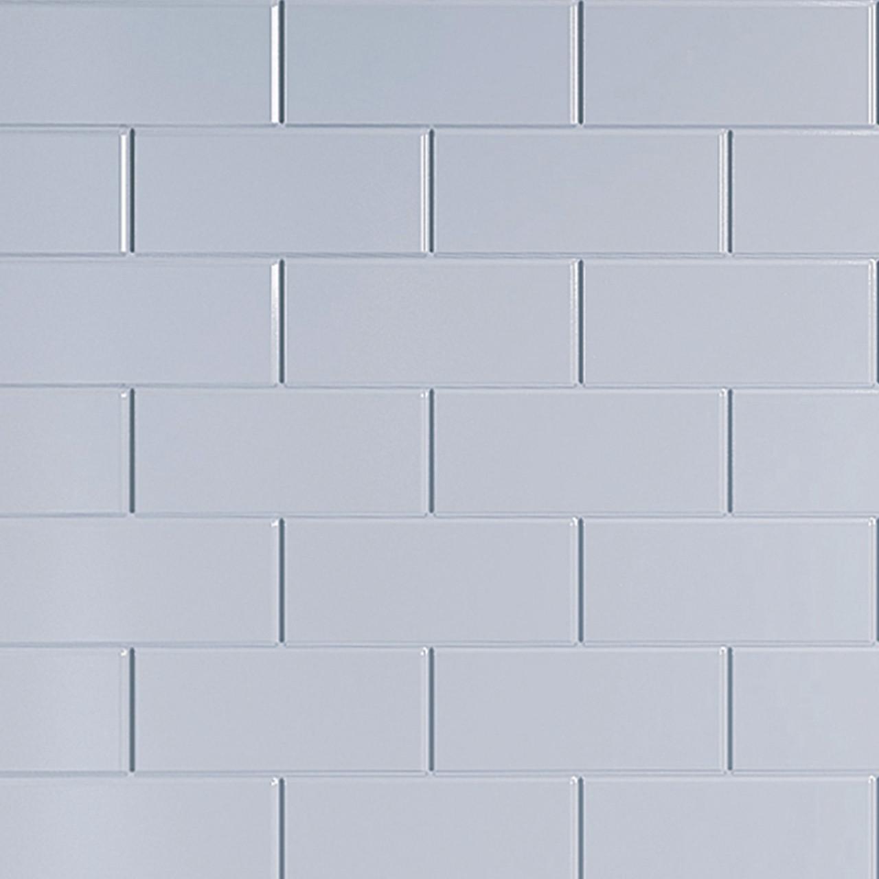multipanel_white_vertical_brick_tile_2440mm_1220mm_bathroom_wall_panel_3.jpg