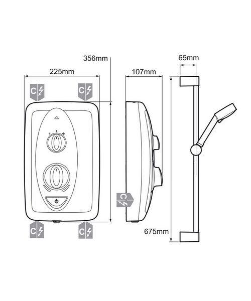 TE_AQ-46164_Mira-Jump-9.5kw-Electric-Shower-White-And-Chrome2641.jpg