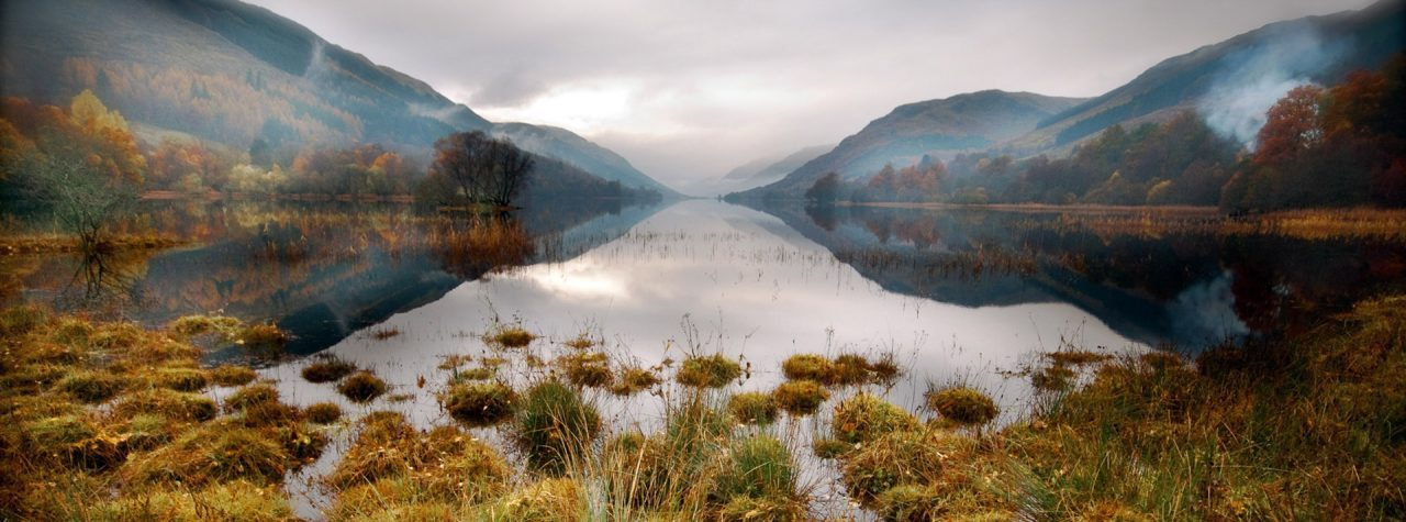 Landscape-Loch-Voil-1920px-1280x475-1280x475-c-default.jpg