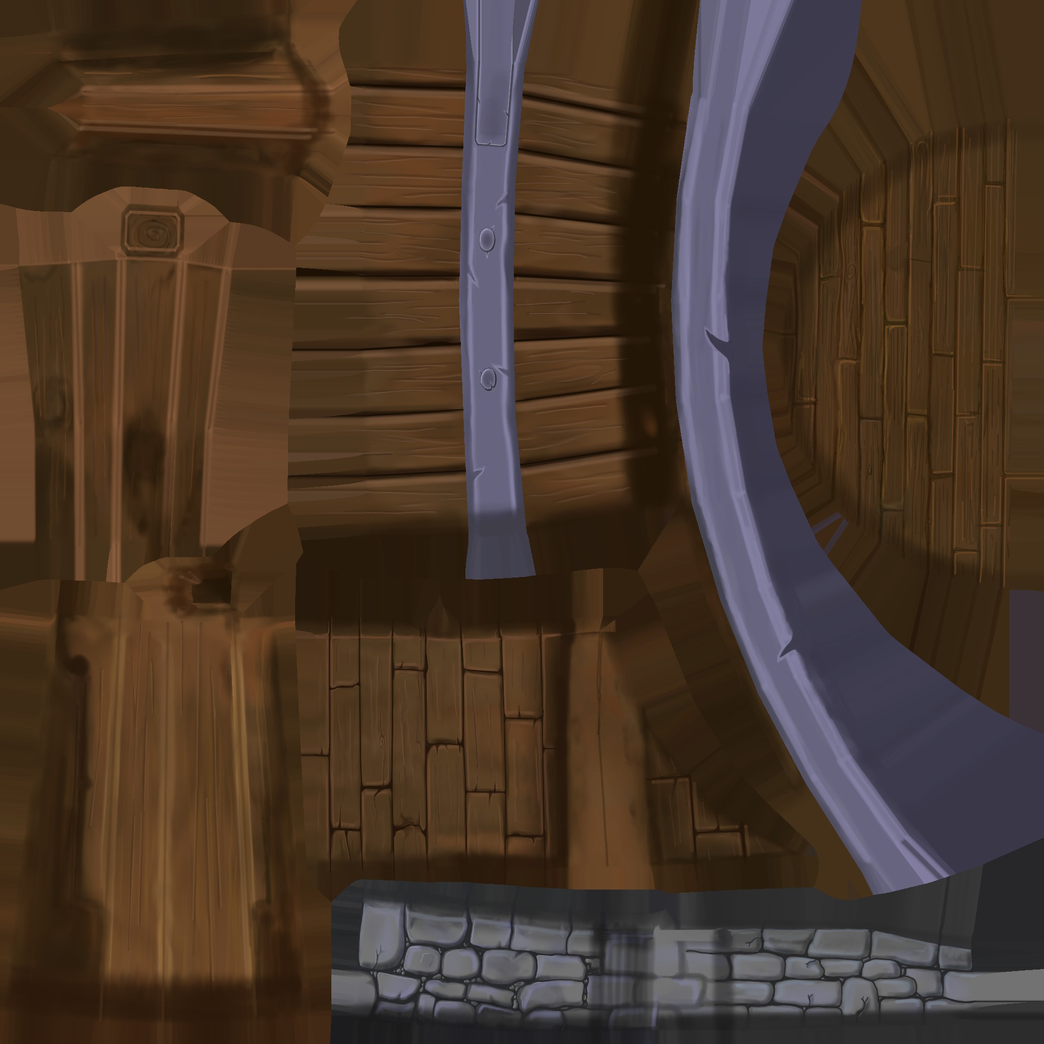 Tavern_Setup_Building_Diffuse.jpg