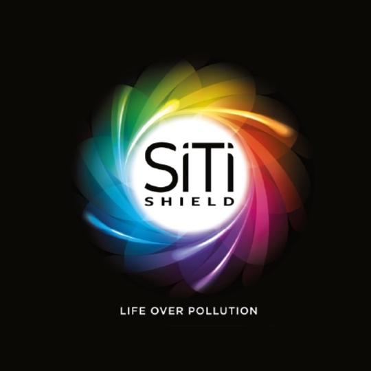 SITI SHIELD