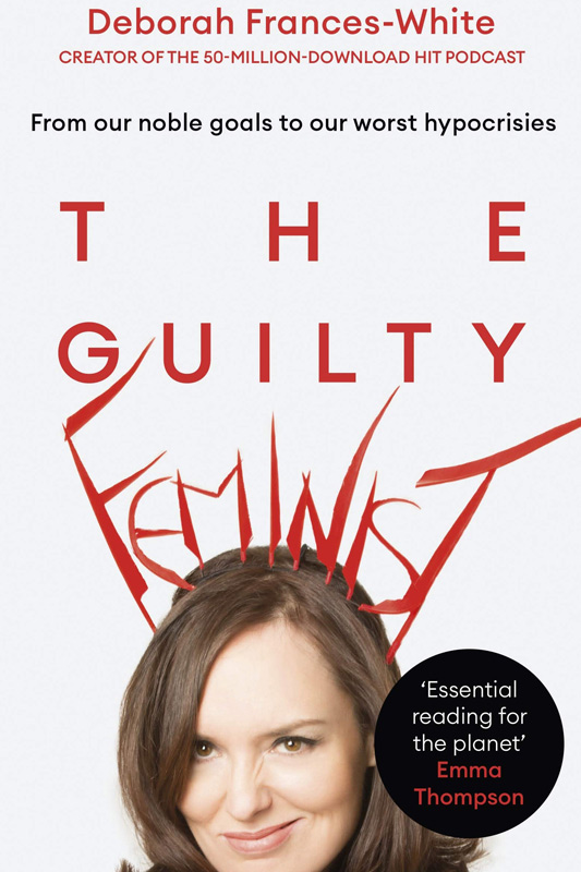 the-guilty-feminist-book-review.jpg