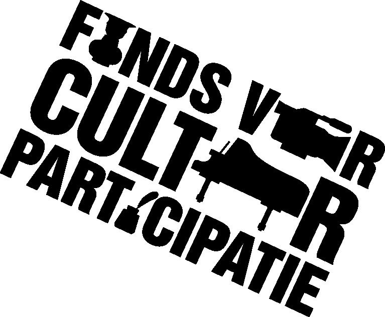 zw-fcp-logo-cmyk.png