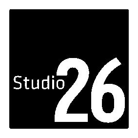 zw-Logo_S26_B_versie-dec-2015.png
