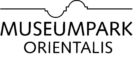 zw-Logo-Museumpark-Orientalis.png