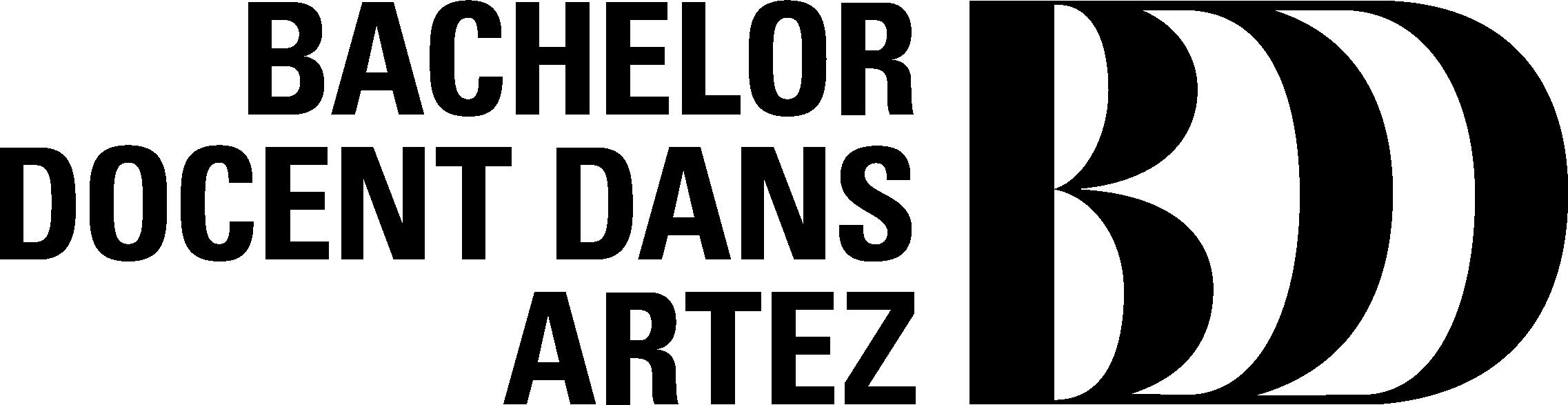 zw-docent-dans-logo.png