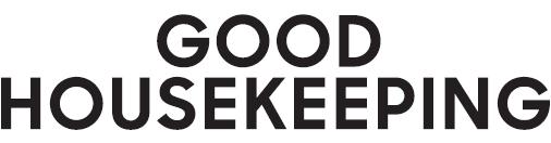 good-housekeeping-logo.jpg