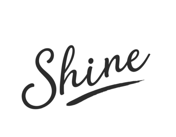 Shine logo 2018.jpg