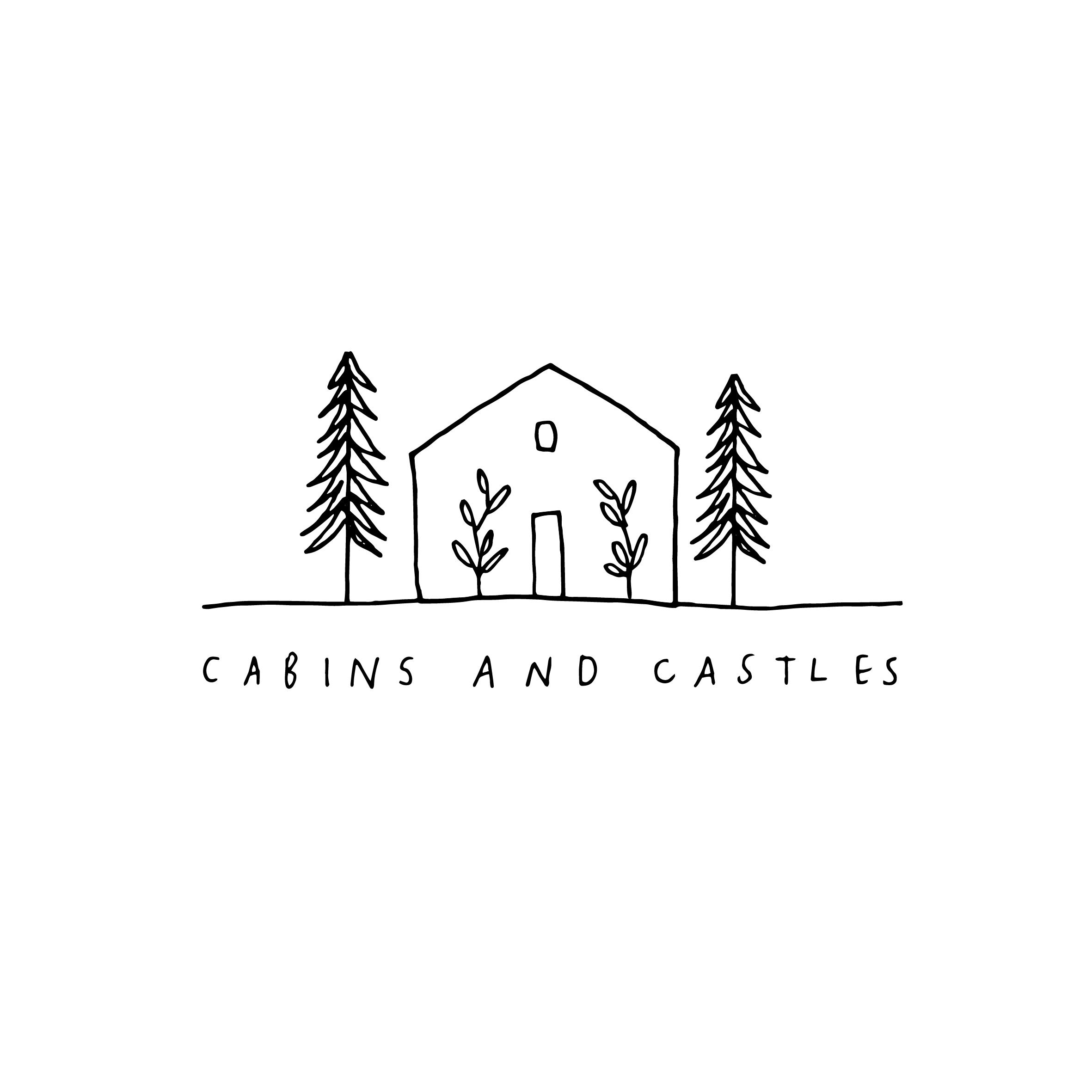 Cabins and castles final-01 Logo  2.jpg