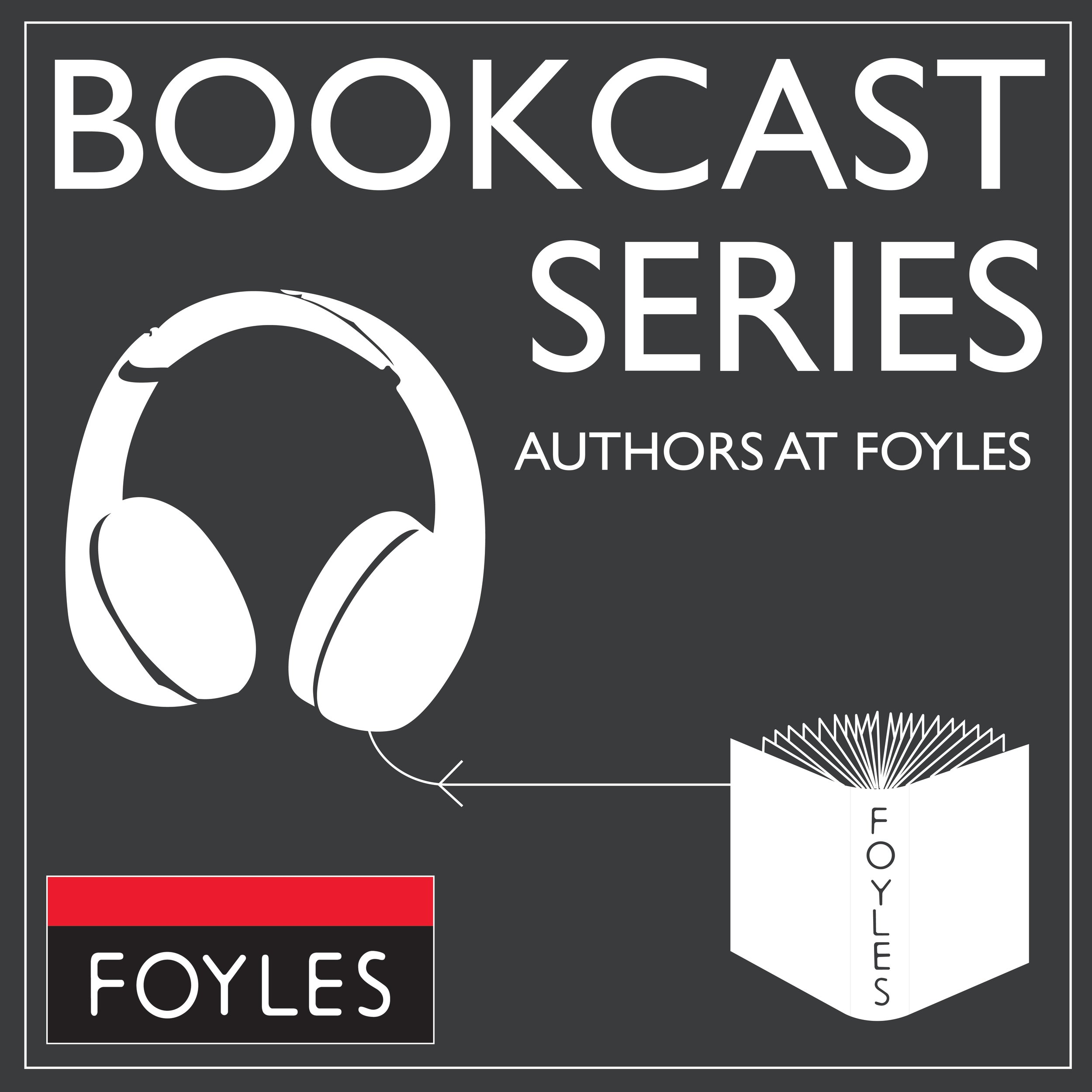 bookcasts-with-logo-1400x1400-smaller.jpg
