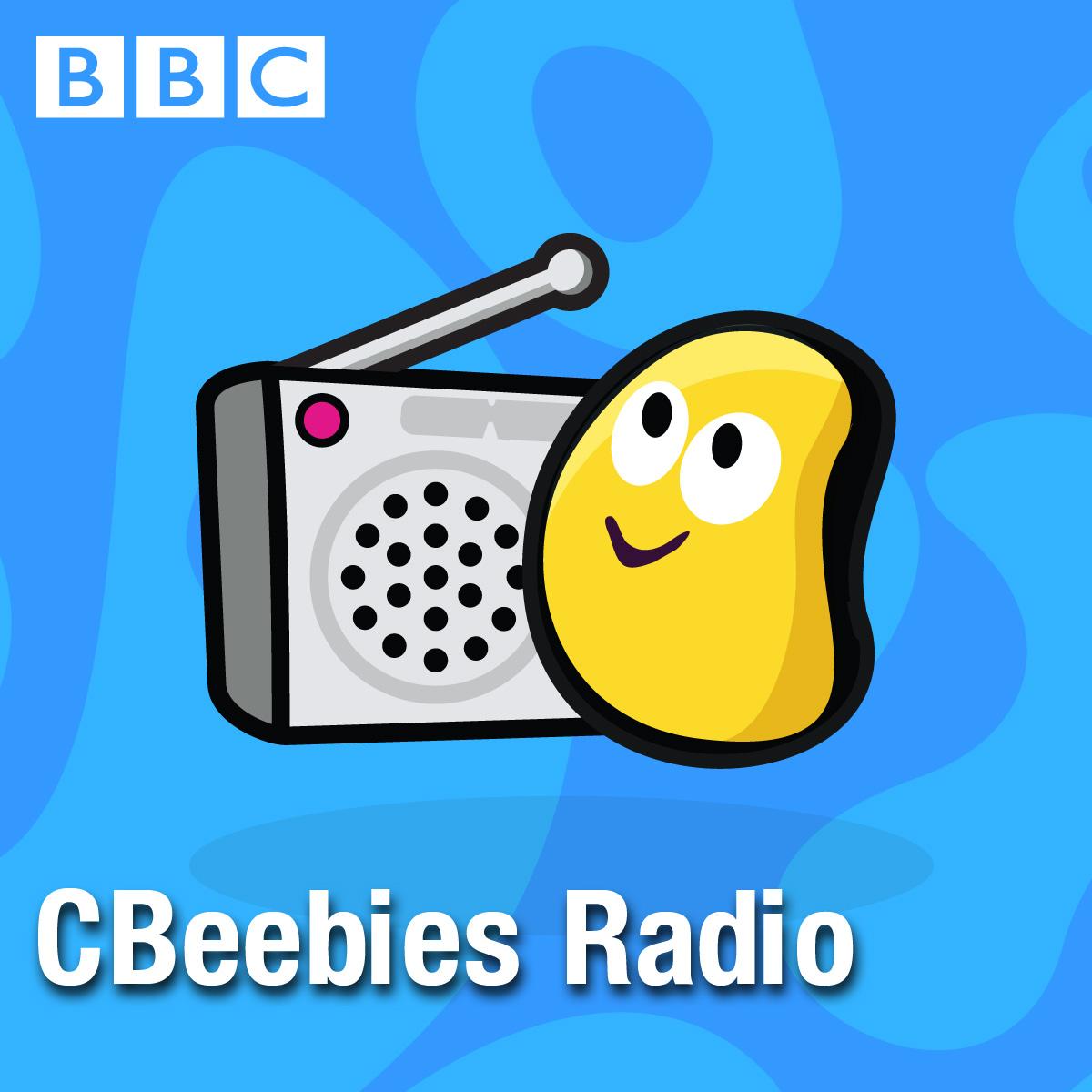 cbeebies-radio.jpg