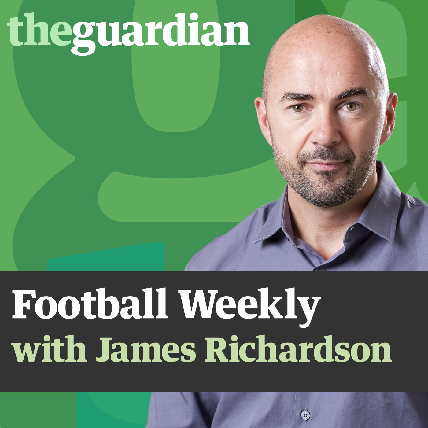 football_weekly_1400.jpg