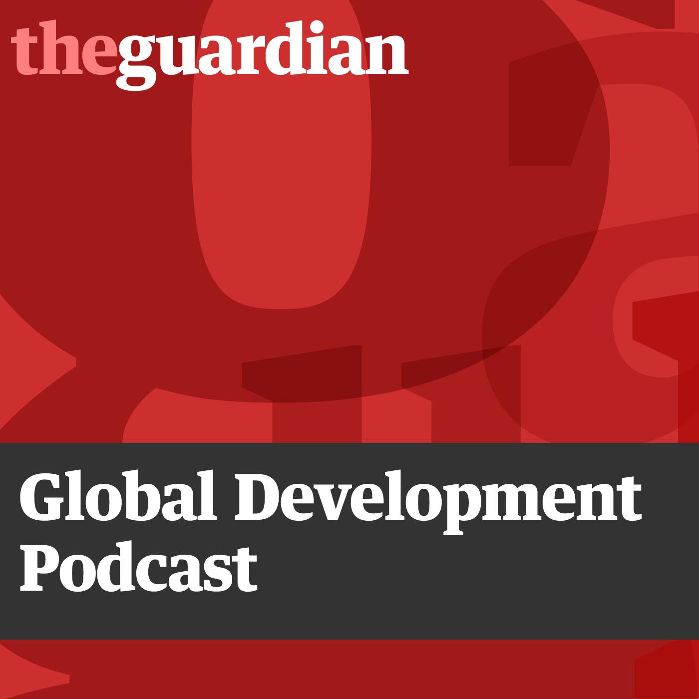 global_development_1400.jpg