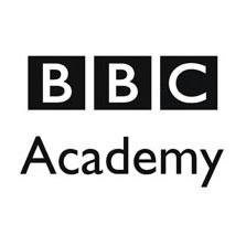 bbc_academy.jpg